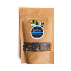 Jade Walker Immune Boost Tea 50g